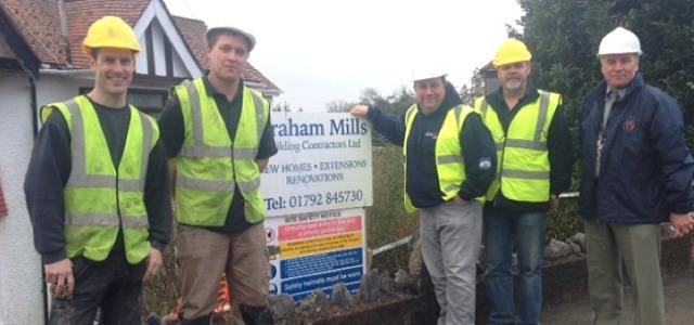 graham-mills-building-contractors
