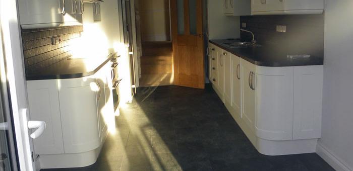 kitchen-installations-in-swansea