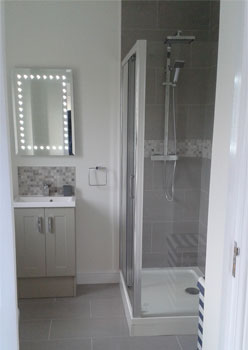 bathroom-renovations-swansea