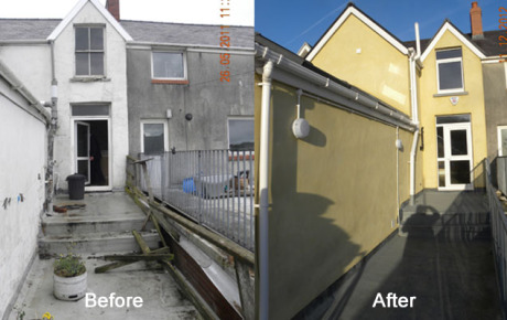 home-renovations-swansea