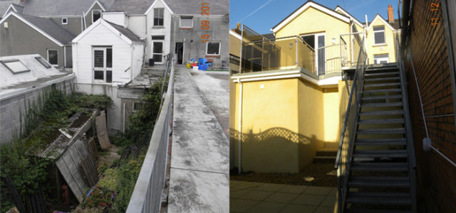 house-extensions-swansea