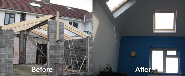 professional-builders-in-swansea