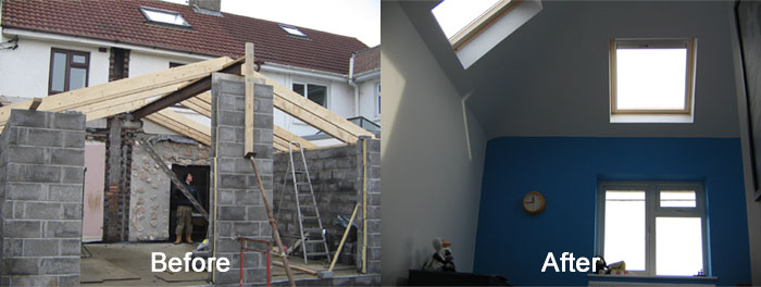 professional-builders-in-swansea