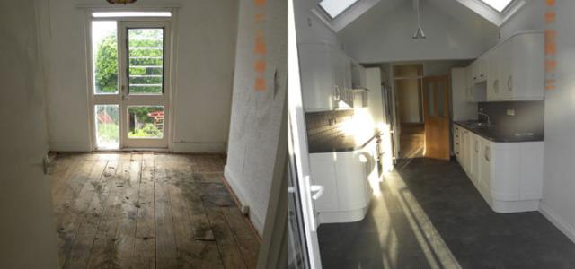 renovations-swansea