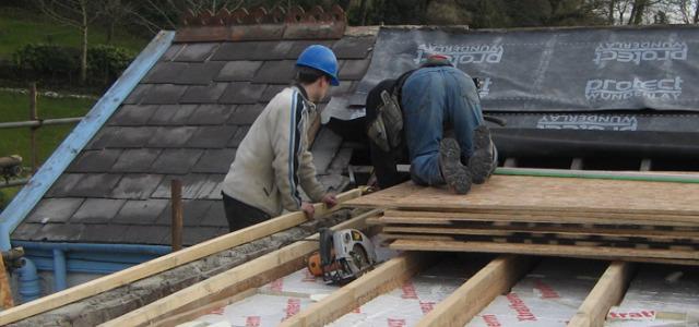 roofing-builders-swansea